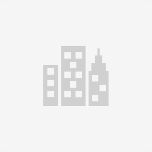 Công ty TNHH giao dịch hàng hóa MEX – DN tuyển dụng