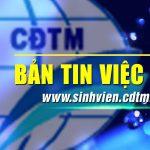 Công ty TNHH Min Coffee tuyển dụng