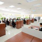 Công ty TNHH Viacom Marketing tại Đà Nẵng tuyển dụng