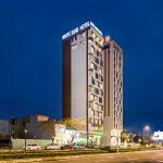 Khách sạn White Sand Đà Nẵng tuyển dụng