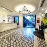 Khách sạn Lê House Boutique Đà Nẵng tuyển dụng