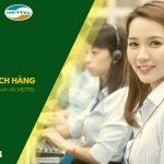 CÔNG TY CỔ PHẦN BELLSYSTEM24-HOASAO TUYỂN DỤNG